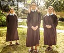 The modern nun: meet the enterprising Carmelite nuns of Melbourne who run their own beauty product business