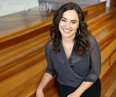 The mindfulness coach changing Kiwi kids' lives by teaching them how to meditate