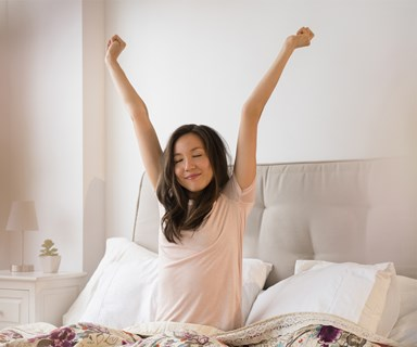 How to understand your body clock for the best quality sleep