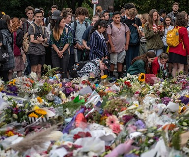 All the beautiful ways New Zealanders have responded to the Christchurch mosque terrorist attacks