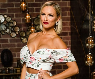 MAFS' Susie defends her treatment of Billy: 'I'm not as bad as people think'