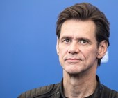 Jim Carrey blames Donald Trump for the Christchurch mosque terror attacks as anti-Trump sentiment rises
