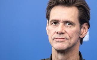 Jim Carrey Mosque Attacks Christchurch
