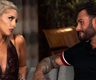 Watch 'gaslighting' being perfectly executed in Married At First Sight