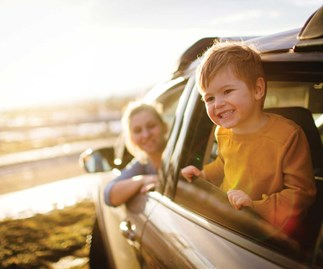 Eight car-buying tips that everyone needs to know - a car broker shares his knowledge