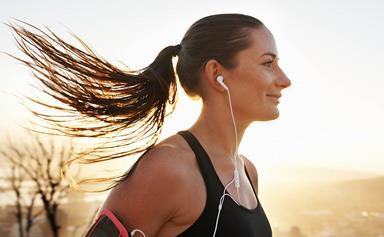 How to overcome exercise anxiety so you can work out with confidence