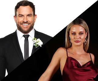 Married at First Sight Jess Dan