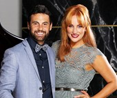 Unhappy and drained: MAFS' Jules Robinson reveals she was close to quitting the experiment