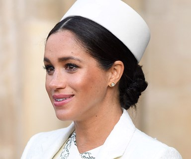 The Tatler story that has dealt a devastating blow to Meghan, Duchess of Sussex