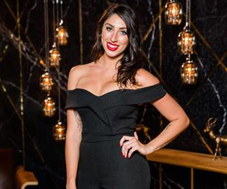 Jilted Married at First Sight bride Tamara plans to move in with a MAFS NZ groom