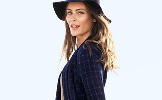 Ezibuy Winter Fashion Trends