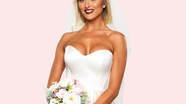 Married at First Sight's Susie Bradley is unrecognisable in these photos before plastic surgery
