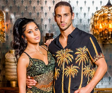 MAFS' Martha has received death threats for supporting Jess and Dan's affair