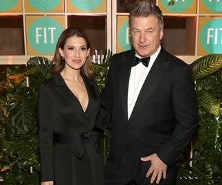 Hilaria Baldwin takes to Instagram to share that she's going through a miscarriage