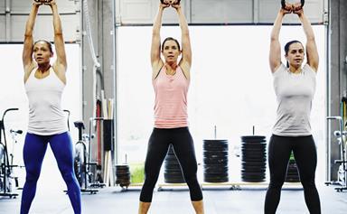 Orangetheory: The new fitness craze that's set to sweep NZ