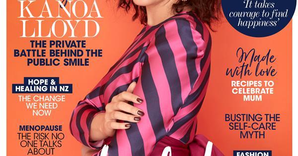 24c22f214af4d NEXT Magazine Online – NZ's magazine for smart, successful, stylish women.  | NEXT