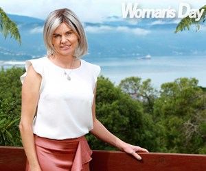 Wellington woman's life-changing recovery after controversial multiple sclerosis treatment