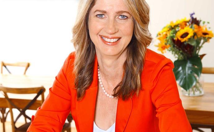 Dr Natalie Flynn  parenting book
