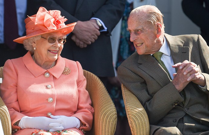 """The Queen has enjoyed one of the most enduring marriages of all time with Prince Philip, the Duke of Edinburgh. Together more years than they've been apart, November 20, 2018 marked their 71st wedding anniversary.   """"He has, quite simply, been my strength and stay all these years,"""" Her Majesty, has previously said of her husband. Prince Philip says the secret to a  successful marriage is having """"tolerance"""" and """"different interests."""""""