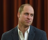 More details have been revealed about Prince William's visit to New Zealand next week