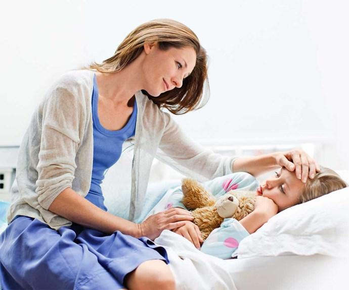 Measles outbreak New Zealand