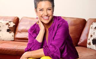 Paula Bennett 50th birthday