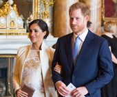 Why patience will be a virtue in the wait for Baby Sussex