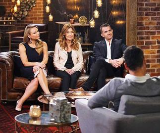 How Married at First Sight Australia has changed over the years