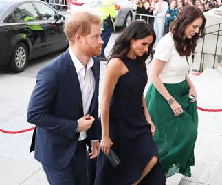 prince harry meghan markle and jacinda ardern