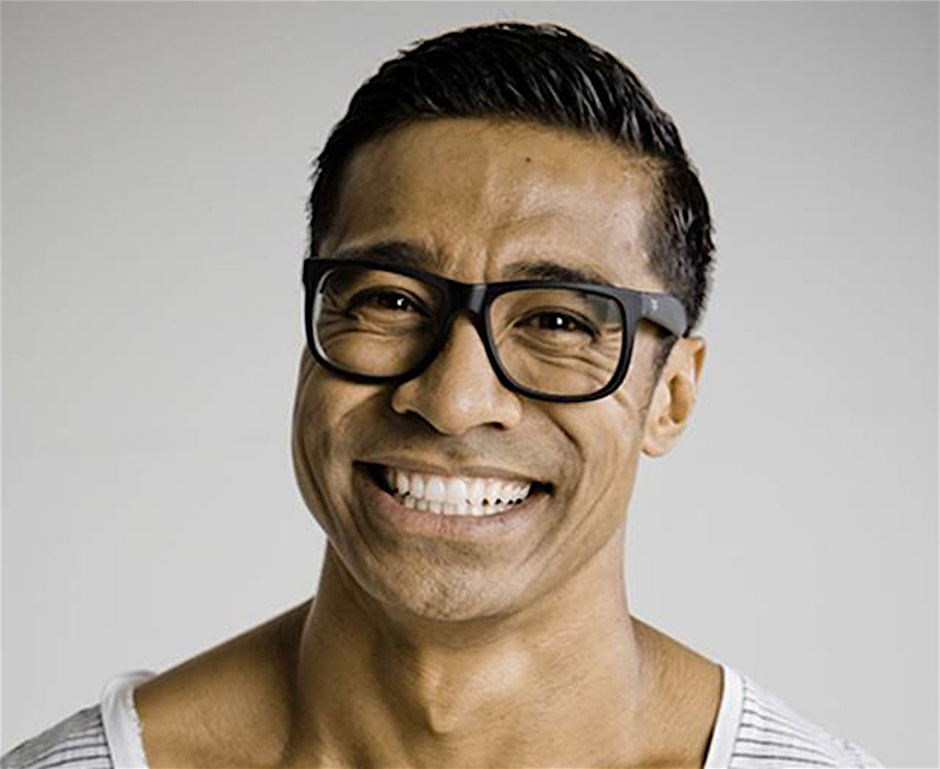 Pua Magasiva Dead - 'Power Rangers' Actor Dies at 38