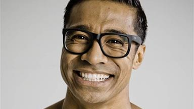 Shortland Street star Pua Magasiva has died