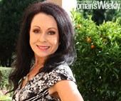 Real Housewives of Auckland's Anne Batley-Burton on the sad secret to her business success