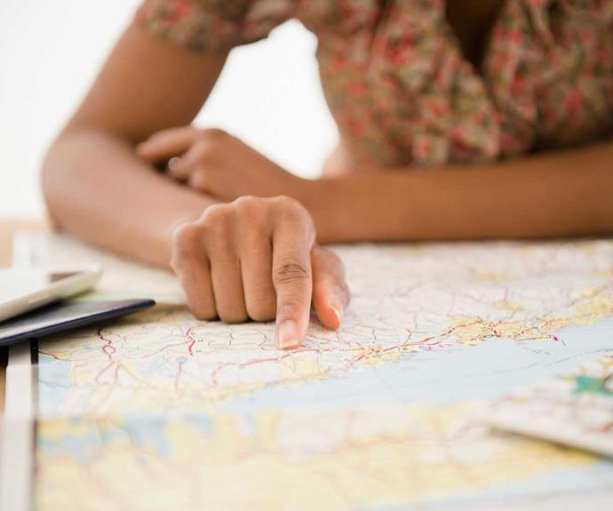 3 myths about travel consultants debunked