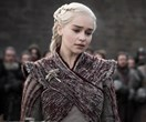 Like it or loathe it, Game of Thrones' penultimate episode was its most watched yet