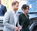 Prince Harry's powerful move to protect Duchess Meghan and baby Archie