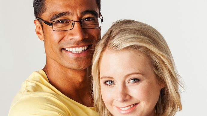 Sally Martin Pua Magasiva Shortland Street death