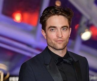Opinion: Robert Pattinson would be an amazing Batman