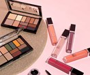 Win a this makeup prize pack from DB Cosmetics!
