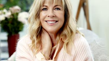 New beginnings: Annabel Langbein on her decision to change direction