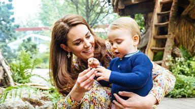How Duchess Catherine and Prince William are trying to give their children an 'ordinary' childhood