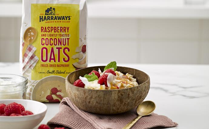 Here is why oats are the affordable and versatile superfood you can rely on this winter