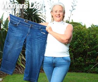 How this Auckland woman lost 30kg through hypnosis