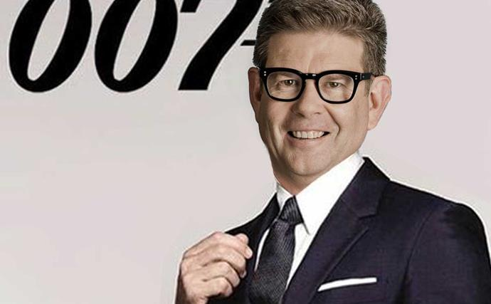 New Zealanders we'd like to submit as potential candidates to play James Bond