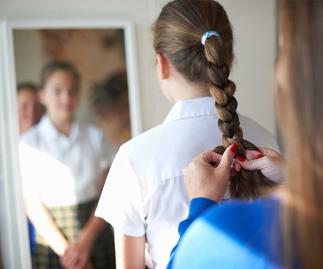 Dear parents: Read this before you send your child to boarding school