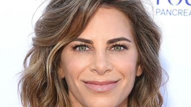 Biggest Loser's Jillian Michaels' top 15 health habits are remarkably simple to adopt too