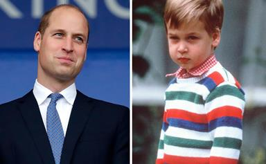 Prince William turns 37! His funniest and most endearing quotes