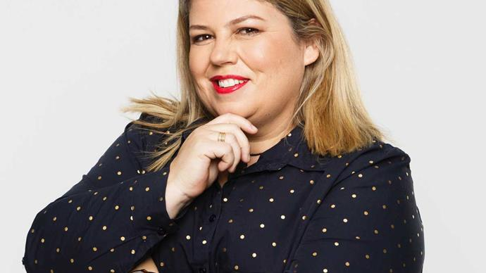 7 Days comedian Urzila Carlson: my most embarrassing moment and other surprising truths