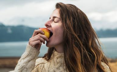 9 foods that can help boost your metabolism
