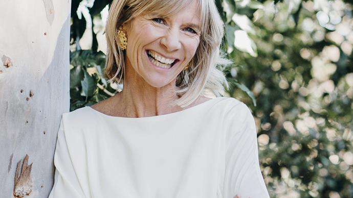 Barbara Kendall 2019