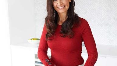 Kiwi chef Bridget Foliaki-Davis reveals the shocking reality of working in a male-dominated industry